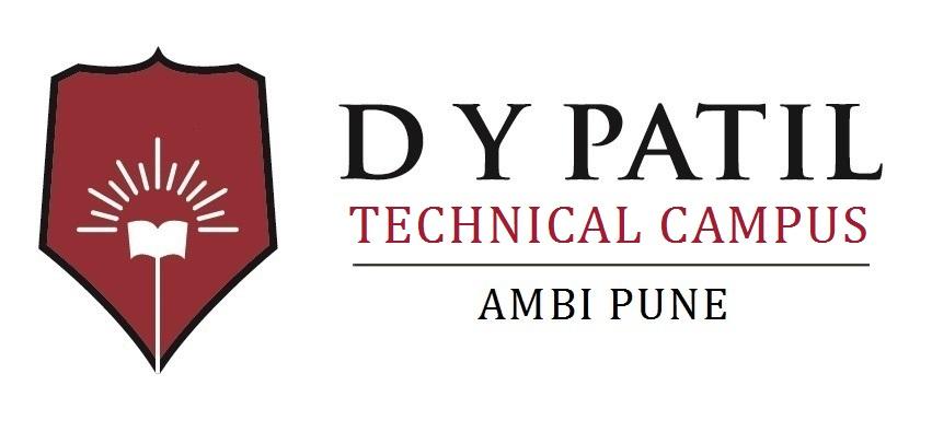 D Y PATIL